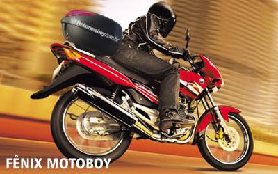 motoboyFênix
